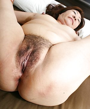 Fat Asian Teen Pics